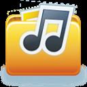 MP3 функции