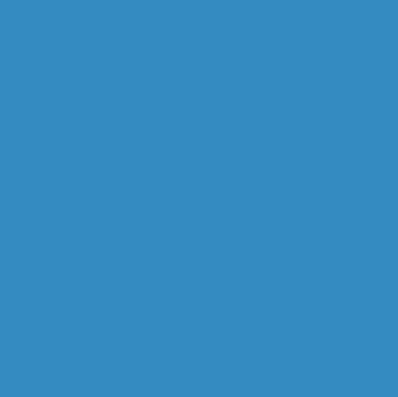 Eurowebcart Opensource CMS — Система управления сайтом